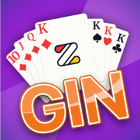 ZGA Gin Rummy 1.8.0 APK Cracked Downlaod – PRO for android