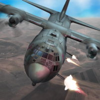 Zombie Gunship Survival – Action Shooter  1.6.36 APK Cracked Downlaod – PRO for android