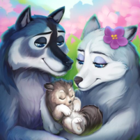 ZooCraft: Animal Family  8.4.0 APK Cracked Downlaod – PRO for android