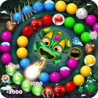 Zumbla Classic 1.222.411 APK Cracked Downlaod – PRO for android