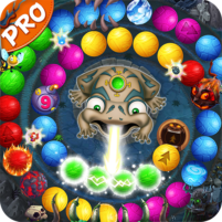 Zumbla Deluxe  1.22.122 APK Cracked Downlaod – PRO for android
