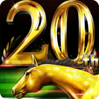 iHorse: The Horse Racing Arcade Game Varies with device APK Cracked Downlaod – PRO for android