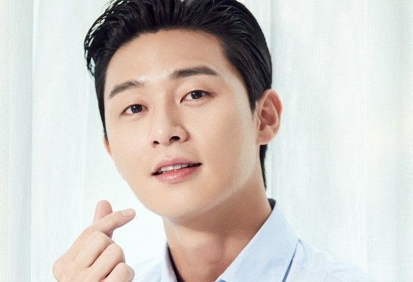 WATCH: How Park Seo Jun maintains lively, young-looking appearance