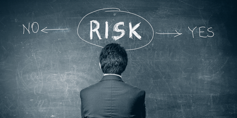ICS-digital: Removing the element of risk from LatAm SEO strategies