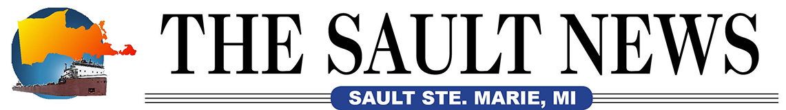 Applications available on MHSAA Website for 2020-21 Scholar-Athlete Awards – Sports – Sault Ste. Marie Evening News – Sault Ste. Marie, MI