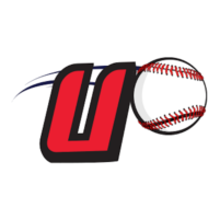 uHIT 2.7.0 APK Cracked Downlaod – PRO for android