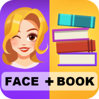 2 Emoji 1 Word – Guess Emoji Word Games Puzzle 1.7 APK Cracked Downlaod – PRO for android