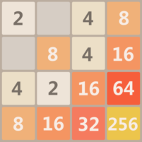 2048 Charm: Classic & Free, Number Puzzle Game 4.9501 APK Cracked Downlaod – PRO for android