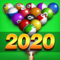 8 Ball Blitz – Billiards Game& 8 Ball Pool in 2020 1.00.56 APK Cracked Downlaod – PRO for android