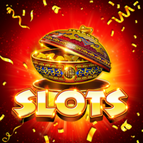 88 Fortunes Casino Games & Free Slot Machine Game3 .2 46ballytechnologies.f8800 APK Cracked Downlaod – PRO for android