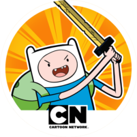 Adventure Time Heroes 1.0.1 APK Cracked Downlaod – PRO for android