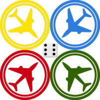 Aeroplane Chess 1.4 APK Cracked Downlaod – PRO for android