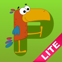 Alive Alphabet Letter Tracing Lite 1.4.2 APK Cracked Downlaod – PRO for android