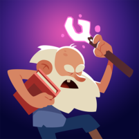 Almost a Hero – Idle RPG Clicker  4.7.2 APK Cracked Downlaod – PRO for android
