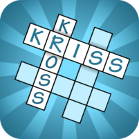Astraware Kriss Kross  2.57.002 APK Cracked Downlaod – PRO for android