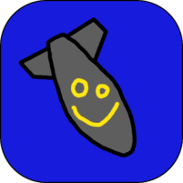 Atomic Bomber Full  APK Cracked Downlaod – PRO for android 9.1