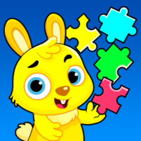 AutiSpark Games for Kids with Autism  6.6.0.008 APK Cracked Downlaod – PRO for android