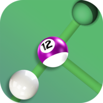 Ball Puzzle Ball Games 3D  1.5.8 APK Cracked Downlaod – PRO for android
