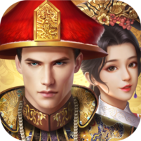 Be The King Judge Destiny 2.7.06071131 APK Cracked Downlaod – PRO for android