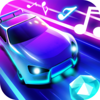 Beat Racing  1.2.2 APK Cracked Downlaod – PRO for android