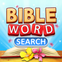 Bible Word Search Puzzle Game: Find Words For Free  1.2 APK Cracked Downlaod – PRO for android