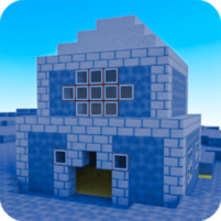Bigcraft Explore 1.24 APK Cracked Downlaod – PRO for android