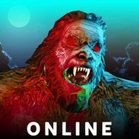 Bigfoot Hunting Multiplayer  1.1.15 APK Cracked Downlaod – PRO for android