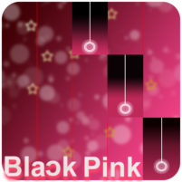 Black Pink PianDownlaod – PRO for android   o Game 4.0  APK Cracked