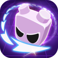 Blade Master – Mini Action RPG Game 0.1.27 APK Cracked Downlaod – PRO for android