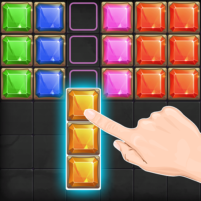 Block Puzzle Guardian New Block Puzzle Game 2021  1.7.5 APK Cracked Downlaod – PRO for android