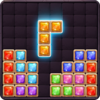Block Puzzle Jewel 50.0 APK Cracked Downlaod – PRO for android