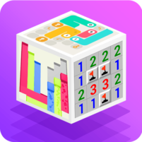Brain IQ Logic Puzzle Challenge – 20 classic game  19 APK Cracked Downlaod – PRO for android