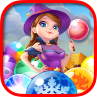 Bubble Pop Classic Bubble Shooter Match 3 Game 2.4.0 APK Cracked Downlaod – PRO for android