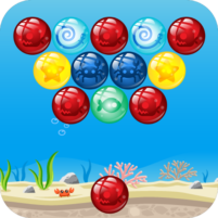 Bubble Shooter 1.12 APK Cracked Downlaod – PRO for android
