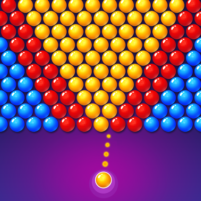 Bubble Shooter 1.5.39 APK Cracked Downlaod – PRO for android