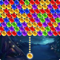 Bubbles Fairy Craft  4.6 APK Cracked Downlaod – PRO for android