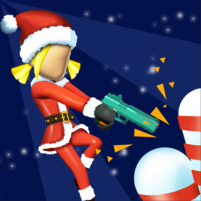 Bullet Rush! 1.11 APK Cracked Downlaod – PRO for android