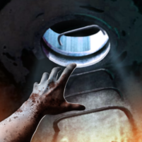 Bunker: Escape Room Horror Puzzle Adventure Game  1.1.13 APK Cracked Downlaod – PRO for android