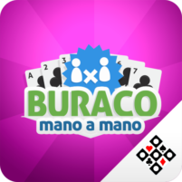 Buraco Online – Mano a Mano 104.1.37 APK Cracked Downlaod – PRO for android