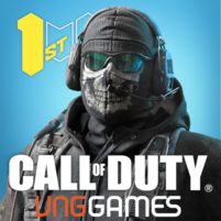Call Of Duty: Mobile VN 1.8.19 APK Cracked Downlaod – PRO for android