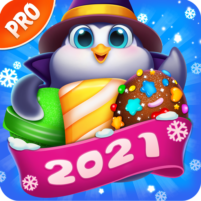 Candy 2020 0.18 APK Cracked Downlaod – PRO for android
