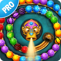 Candy Shoot 2021 0.22 APK Cracked Downlaod – PRO for android
