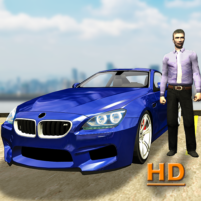 Car Parking Multiplayer 4.7.0 APK Cracked Downlaod – PRO for android