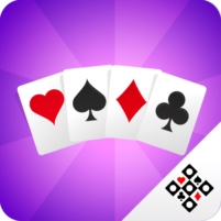 Card Games  107.1.21 APK Cracked Downlaod – PRO for android
