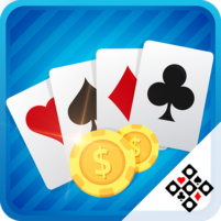 Card Games – Canasta, Burraco 104.1.37 APK Cracked Downlaod – PRO for android