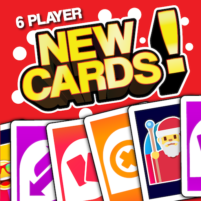 Card Party! Uno Online Games with Friends Family 10000000090 APK Cracked Downlaod – PRO for android