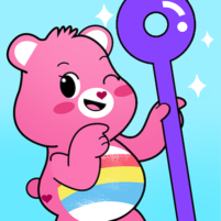 Care Bears: Pull the Pin 0.2.4 APK Cracked Downlaod – PRO for android