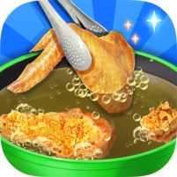 Carnival Street Food Chef 1.5 APK Cracked Downlaod – PRO for android