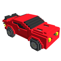 Cars 3D Color by Number – Voxel, Puzzle Coloring 3.3 APK Cracked Downlaod – PRO for android