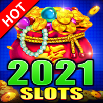 Cash Jackpot Slots – Free Lucky Vegas Casino Game  APK Cracked Downlaod – PRO for android